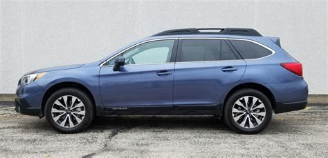 blue subaru outback 2017 2018 subaru twilight blue delighful subaru twilight blue
