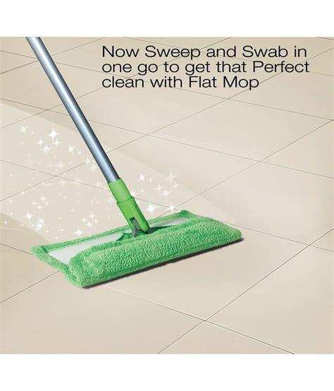 booth design refill pads scotch brite bathroom floor cleaner pads floor matttroy