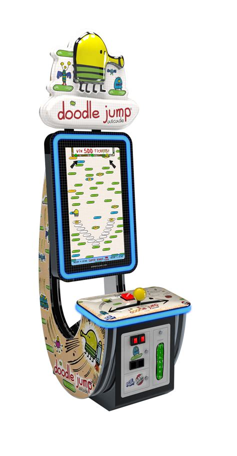 doodle jump arcade cheats rentals maryland dc area ultimate amusements