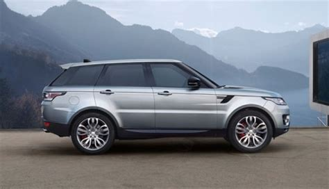 build your own range rover sport build your own shopping tools land rover uk