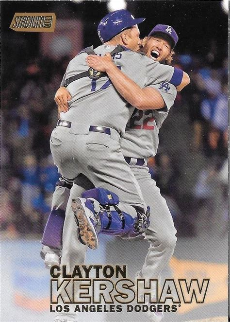 Dodgers Gift Card - 577 best images about los angeles dodgers on pinterest mike piazza jackie robinson