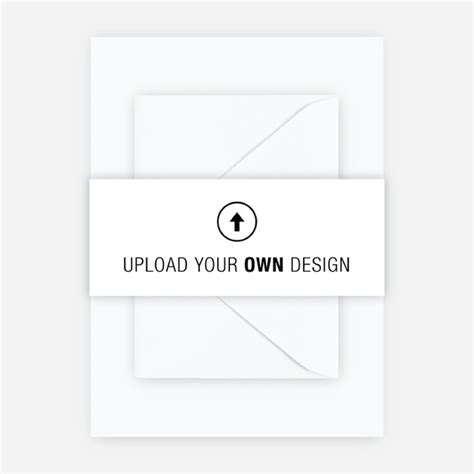 3 5 X 10 Folded Card Template by 3 5 X 2 Folded Cards Horizontal Paper Culture