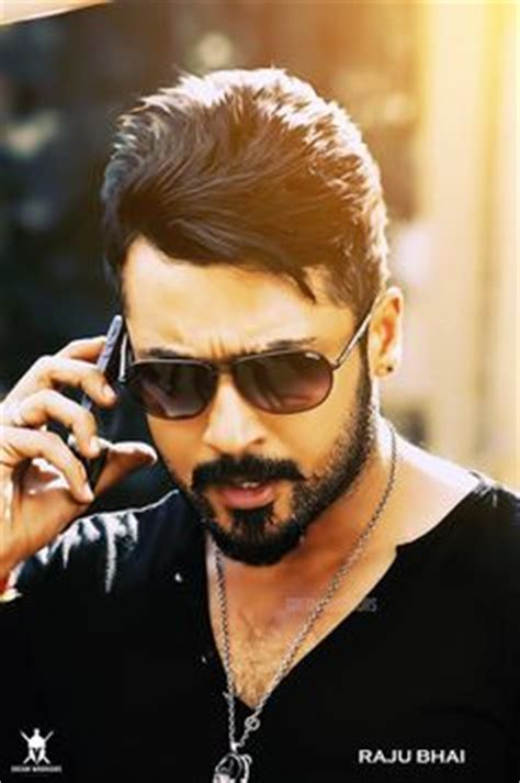 anjaan surya beard style actor surya hair style pictures photos pics and actor