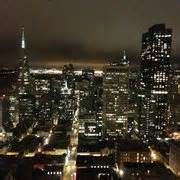 Image result for 950 Mason St., San Francisco, CA 94108 United States