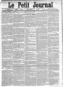 Édouard Drumont — Wikipédia