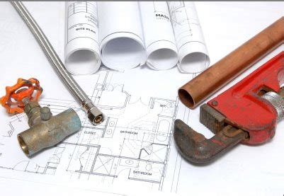 Plumbing Of Thumb by Plumbing Service Nj Residential Commercial 888 333 2422
