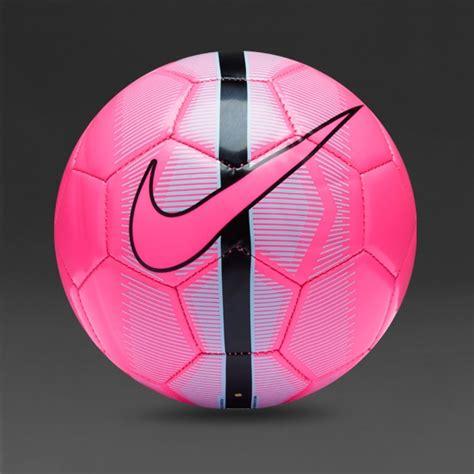 imagenes de balones nike imagenes de balones de futbol nike
