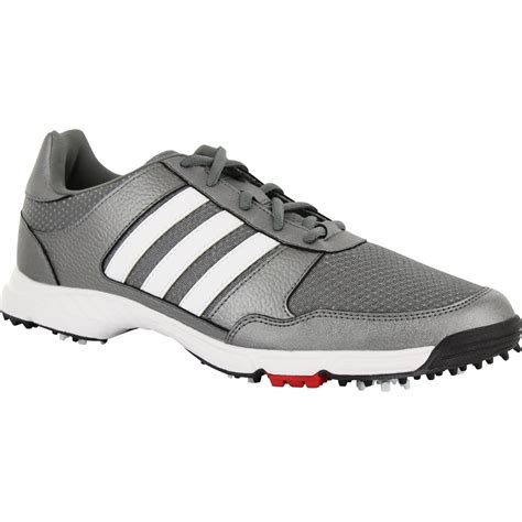 adidas golf shoes adidas tech response golf shoes at globalgolf