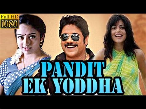 soldier the power 2015 dubbed hindi movies 2015 f soldier the power 2015 dubbed hindi movies 2015 f