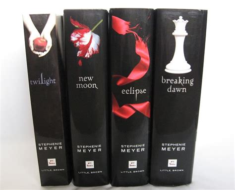 libro dawn best 25 vire books ideas on vire book series vire romance books and