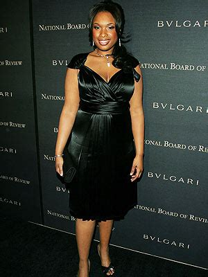 Who Played Designer In 2007 by Designer Fashion Addicts Fashion News Well Played