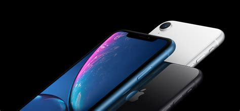 iphone xr shipments to hit 20m next month channelnews