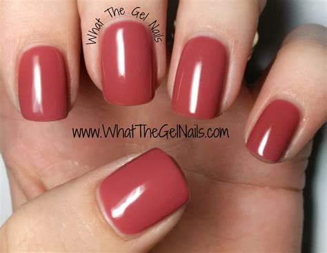 colors for nails ibd gel nail colors for fall