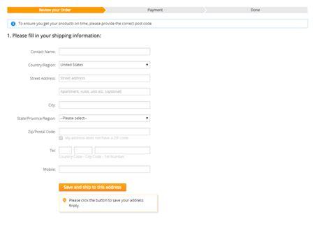 aliexpress nederland aliexpress wij leggen u eenvoudig uit hoe u kunt bestellen