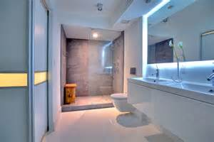 modern bathroom ideas 2014 modern bathroom designs bathroom contemporary with