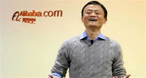 alibaba taiwan alibaba launches its new sales channels in singapore
