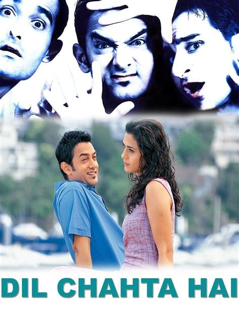 download mp3 from dil chahta hai top 5 bollywood movies that inspire travel my own way to
