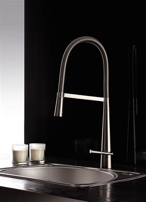 Designer Kitchen Faucets by Modern Design Kitchen Faucets House Furniture