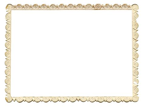 free frames free frames and borders png do photo vintage frame