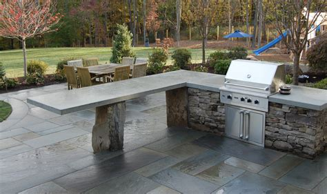 Patios By B And B by Outdoor Kitchens Cording Landscape Design