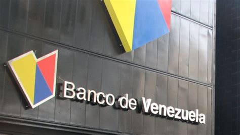 cupo electronico 2016 en venezuela c 243 mo activar cupo electr 243 nico banco de venezuela