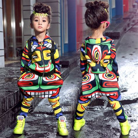 image gallery mayan clothing