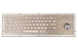 Keyboard Spc china metal keyboard spc 3 g china metal keyboard kiosk metal keyboard