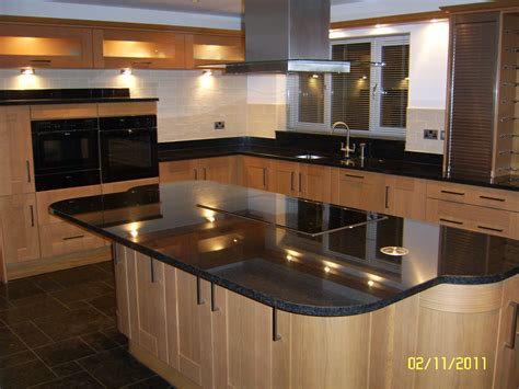 Big Kitchens by Big Kitchens 12 Renovation Ideas Enhancedhomes Org