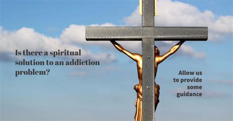 Detoxing In A Faith Based Rehab by Faith Based Recovery Programs For Addiction 800 Recovery Hub