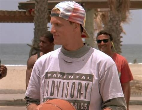 woody harrelson white men can t jump who told woody harrelson that quot white trivia answers