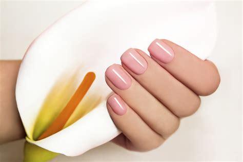 nail manicure manicure and pedicure mon cheri spa