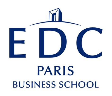Mba Sorbonne Business School by Msc Global Luxury Brand Management Archives Edc