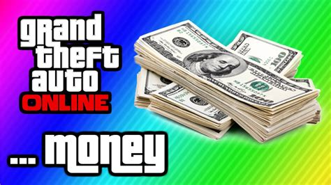 How To Make Money Really Fast In Gta 5 Online - gta 5 how to make really fast money gta v youtube