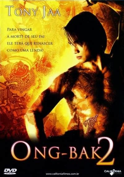 download film ong bak lengkap ong bak 1 2 3 torrent