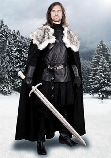 of thrones costume 16 best of throne ideas images on costumes of thrones