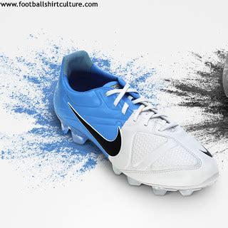 Sepatu Olahraga Sepak Bola Nike Tiempo Soccer Trendy deeinform sepatu sepak bola nike dan adidas terbaru 2012