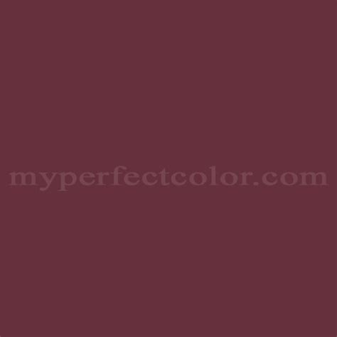 walmart 94044 garnet match paint colors myperfectcolor