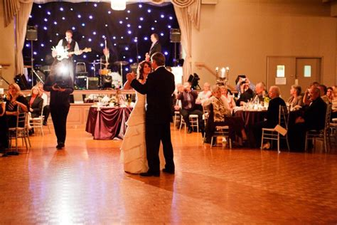 Wedding Bands Live by Event Services Live Band