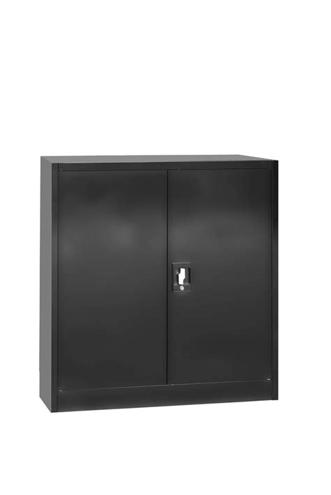 Namco Filing Cabinet Spare Parts Namco Filing Cabinets Spare Parts 100 Products Graysonline