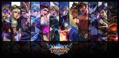 mobile legends bang bang achievement list nerdburglars