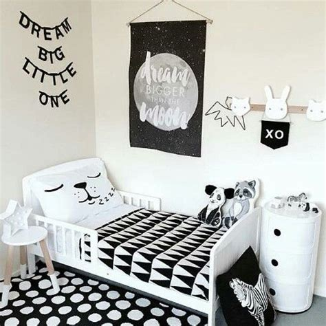 kmart kids bedroom furniture 208 best kmart addict images on pinterest kmart decor