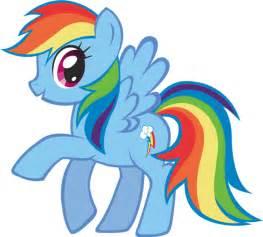 Rainbow dash my little pony fan art 32891069 fanpop