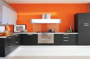 Wood Island Tops Kitchens modular kitchen design amp ideas picture gallery 35 latest