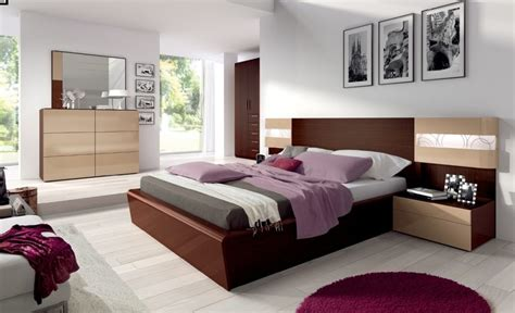 bedroom products fancy modern bedroom decor cool product presented to your