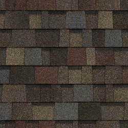 shingles colors tamko tamko architectural shingle colors
