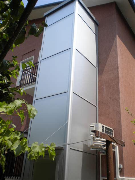 ascensori da appartamento foto ristrutturazione appartamento con installazione