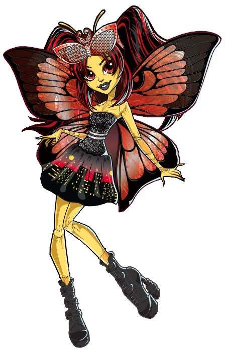 monster high luna mothews coloring pages luna mothews monster high wiki fandom powered by wikia