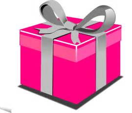 presents for pictures of presents cliparts co