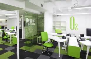 office de the importance of office interior design ati laminates