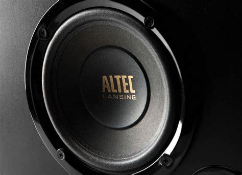 Speaker 2 1 Altec Lansing Vs 4621 altec lansing vs4621